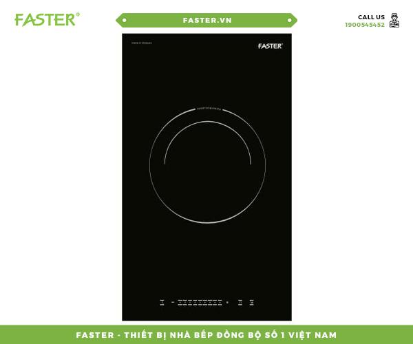 Bếp từ Faster FS 113DI