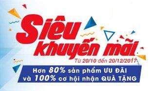 sieu-khuyen-mai-cuoi-nam