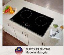 bep-tu-eurosun-eu-t702