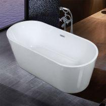 Bồn tắm Govern JS 6101