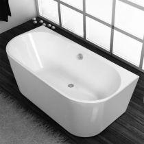 Bồn tắm Govern JS 6103