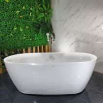 Bồn tắm Govern JS 6104