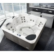 Bồn tắm Govern SPA-002