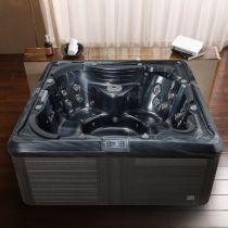 Bồn tắm Govern SPA-006