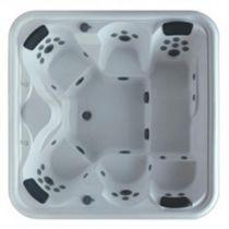 Bồn tắm Govern SPA-9005