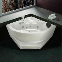 Bồn tắm Massage Govern JS 0743