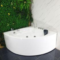 Bồn tắm Massage Govern JS 6011-1