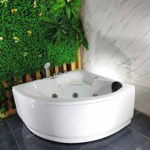 Bồn tắm Massage Govern JS 8096