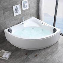 Bồn tắm Massage Govern JS 8098