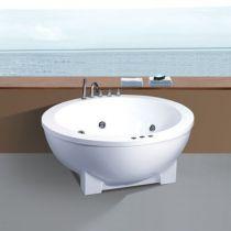 Bồn tắm Massage Govern JS 8810