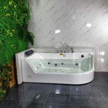 Bồn tắm Massage Govern K-8165