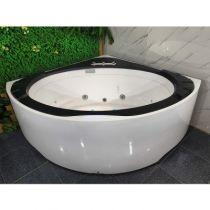 Bồn tắm Massage Govern K-8180
