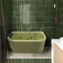 Bồn tắm Massage Govern YKL-E56