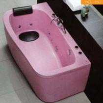 Bồn tắm Massage Govern YKL-E57