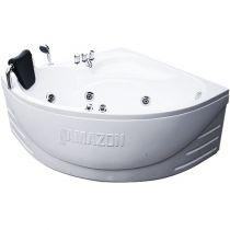 bon-tam-nam-massage-amazon-tp-8070