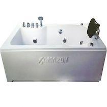 bon-tam-nam-massage-amazon-tp-8072
