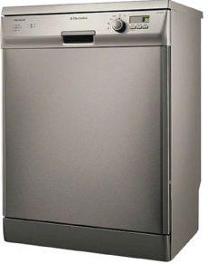 Máy rửa bát Electrolux ESF 65050X