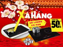 tan-huong-gia-re-thoa-suc-mua-sam-bep-tu-nhap-khau